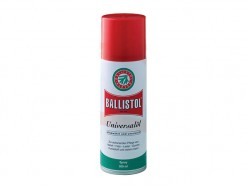 BALLISTOL-Olio-Universale-10-Spray-in-1