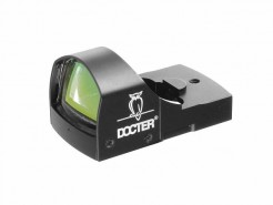 Docter-Sight-Plus-2