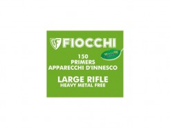Inneschi-Fiocchi-SMALL-PISTOL-zero-pollution-150-Pz