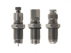 Lee-Carbide-3Die-Set-380-ACP