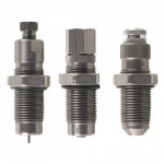 Lee-Carbide-3Die-Set-45-ACP
