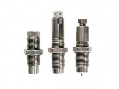 Lee-Pacesetter-3Die-Set-243-Winchester