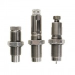 Lee-Pacesetter-3Die-Set-300-Winchester-Magnum