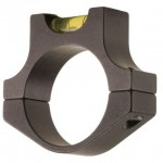 Mounting-Solutions-Plus-AntiCant-Device-30mm-Matte livella tiro