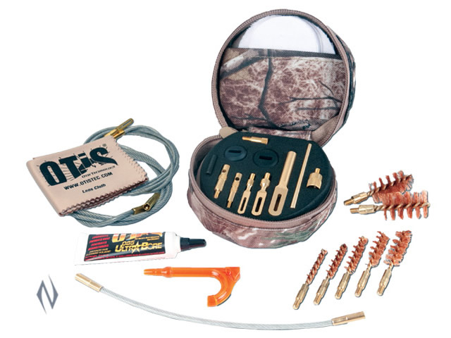Otis-Hardcore-Hunter-Rifle-Pistol-and-Shotgun-Cleaning-System-Realtree
