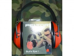 PELTOR-BULL-S-EYE-I