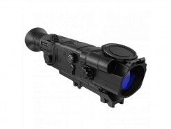 Pulsar-Digisight-n750
