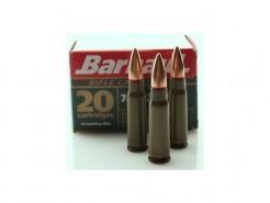 BARNAUL-762X39-123GR-HP-20-Pz