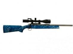 BCM-Hunter-Field-cal30-BR