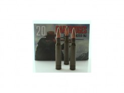 Cartucce-BARNAUL-3006-168GR-FMJ-ZN-20-Pz