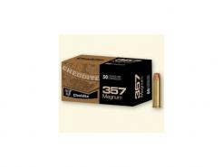 Cartucce-Cheddite-357-Magnum-FP-50-Pz