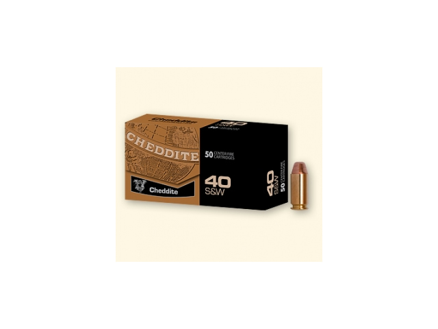 Cartucce-Cheddite-40-Smith-Wesson-170grs-50-Pz
