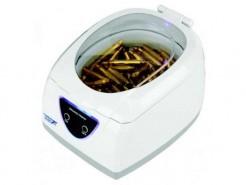 Ez-Sonc-Cleaner-Lavatrice-Bossoli-ad-Ultrasuoni