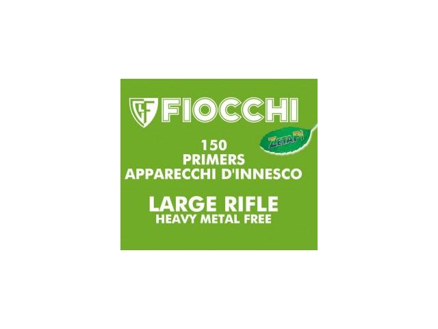 Inneschi-Fiocchi-SMALL-PISTOL-leadless-150-Pz