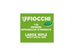 Inneschi-Fiocchi-SMALL-RIFLE-223-150-Pz