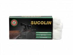Klever-Sucolin-per-Pulizia-Canne