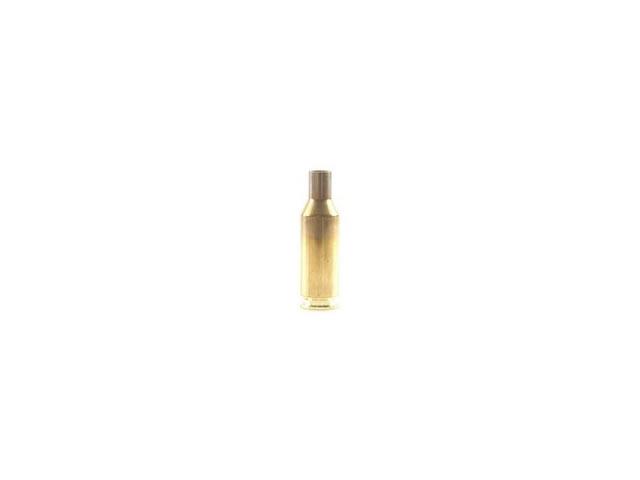 Lapua-Reloading-Brass-6-mm-BR-NORMA-Box-of-100