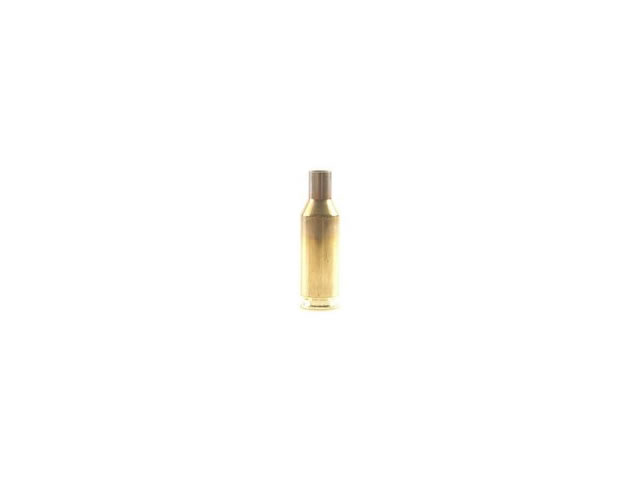 Lapua-Reloading-Brass-65x47-Lapua-Box-of-100