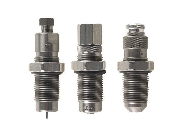 Lee-Carbide-3Die-Set-357-Magnum-357-Maximum