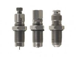 Lee-Carbide-3Die-Set-45-ACP