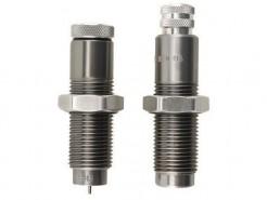 Lee-Collet-2Die-Neck-Sizer-Set-243-Winchester