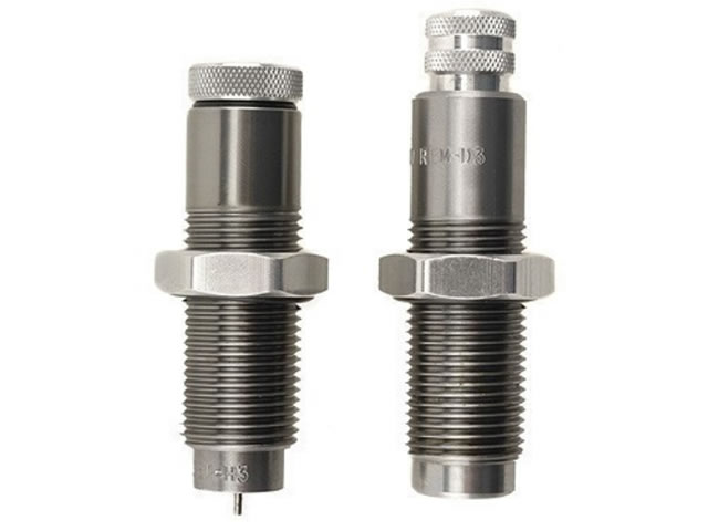Lee-Collet-2Die-Neck-Sizer-Set-270-Winchester