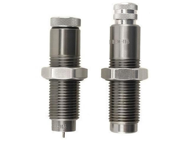Lee-Collet-2Die-Neck-Sizer-Set-75mm-Schmidt-Rubin-Swiss