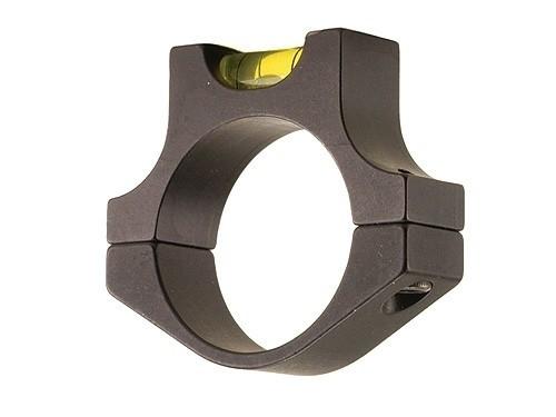 Mounting-Solutions-Plus-AntiCant-Device-1-Black livella tiro