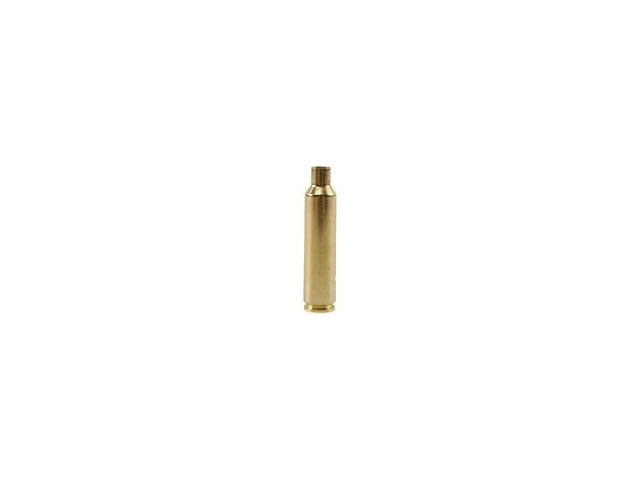 Norma-Reloading-Brass-7x64-20pz