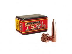 Palle-Barnes-TSX-366-93mm-250GR-50-Pz