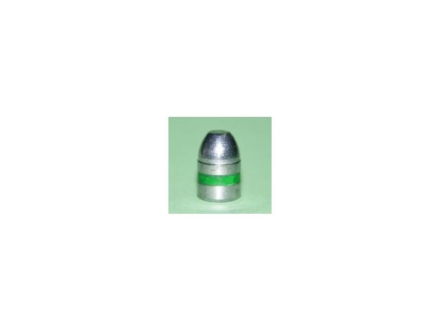 Palle-Italia-Bullet-40-SW10-mm-959-RFPBB-175-GR-500-Pz