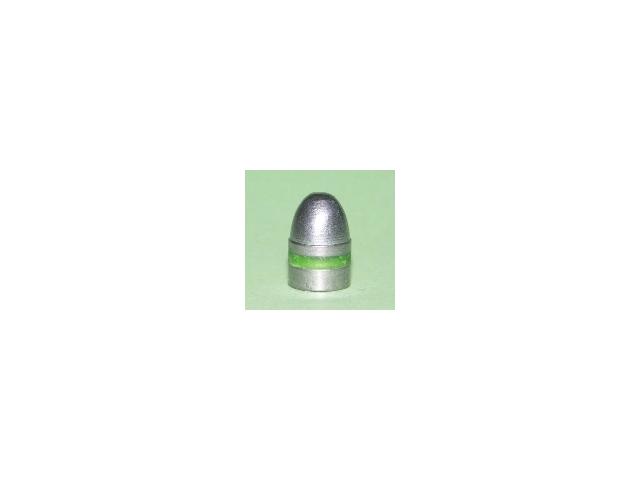 Palle-Italia-Bullet-45-ACP-634-RNPB-230-GR-500-Pz
