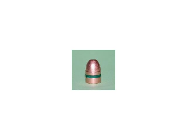 Palle-Italia-Bullet-45-ACP-R634-RNPB-230-GR-500-Pz