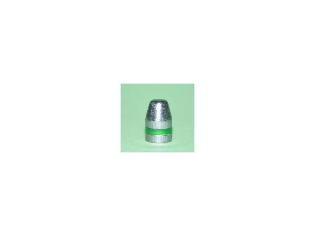 Palle-Italia-Bullet-9-mm38-SA-125-GR-500-Pz