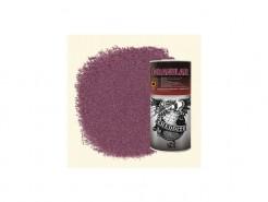 Polvere-Cheddite-GRANULAR-SV-FINE-1kg