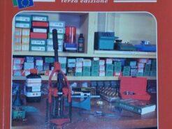 Ricaricare-manuale completo italiano